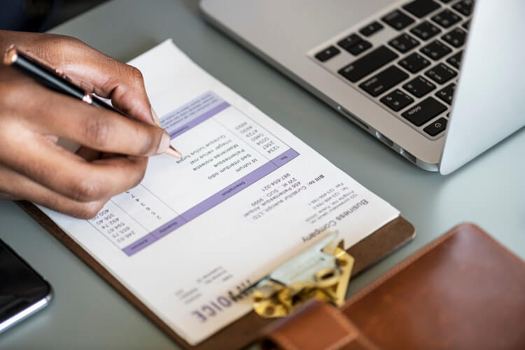 improve invoice approvals