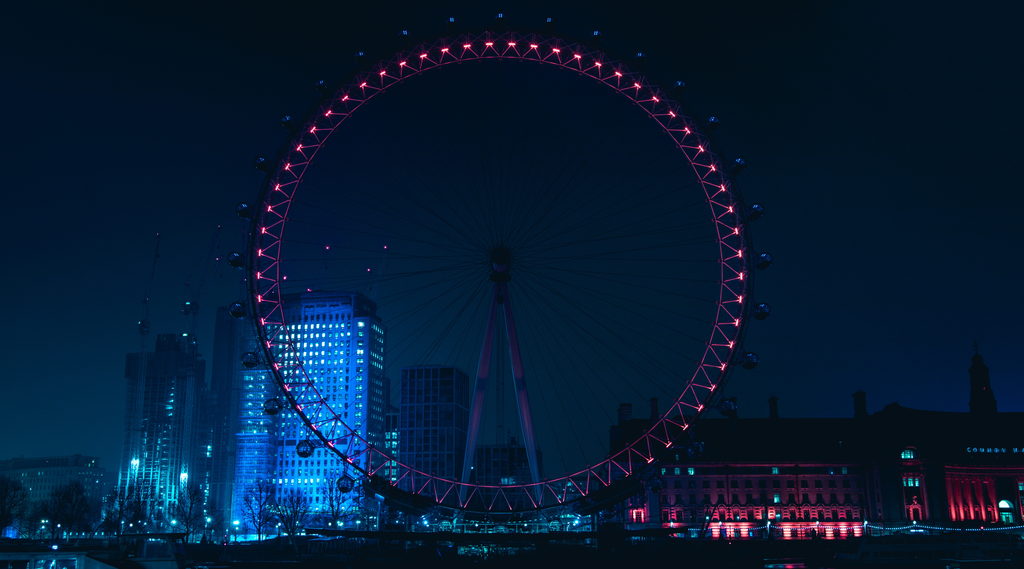 Xerocon-London-Header