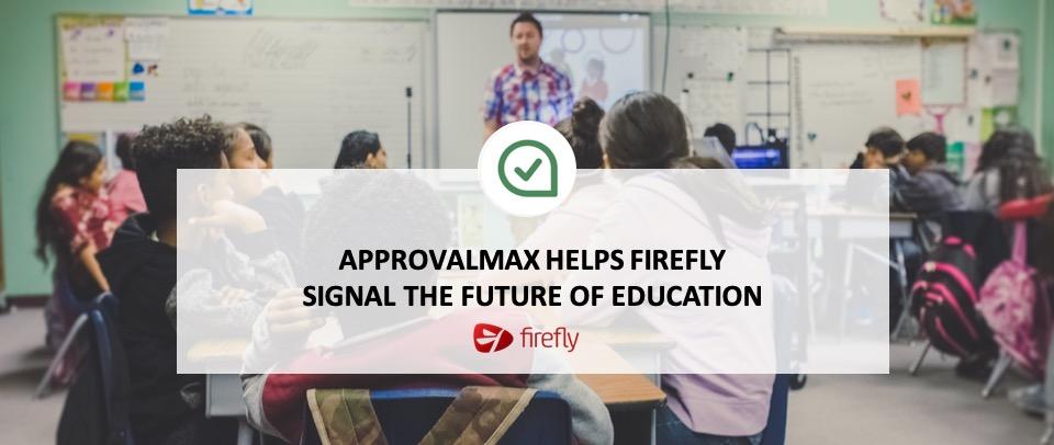 FireFly Blog