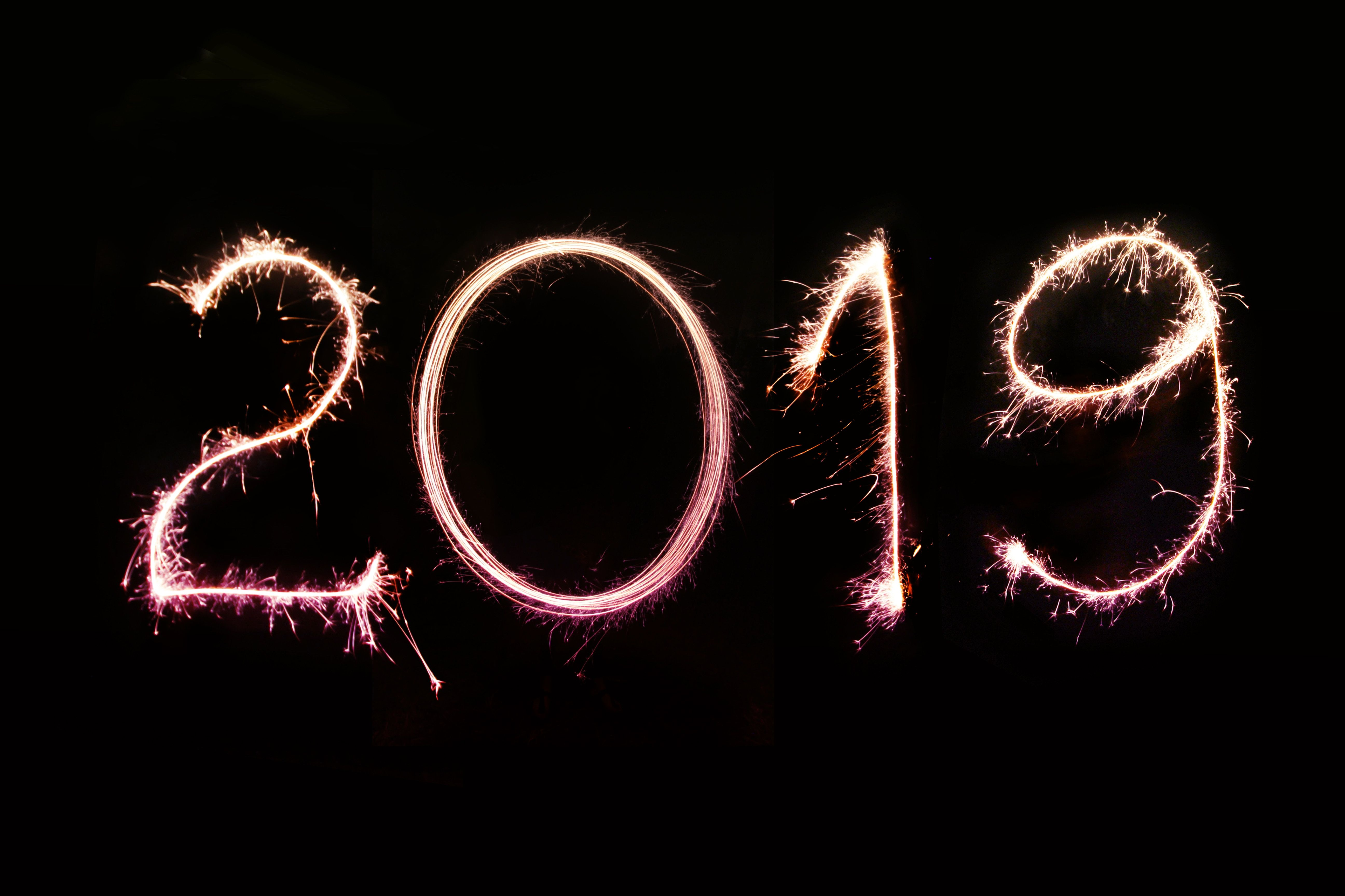 Accounting & Finance Roundup: What should you look out for in 2019?