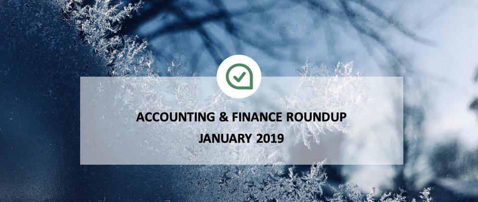 2019 01_ApprovalMax_Roundup Jan 2019.jpg