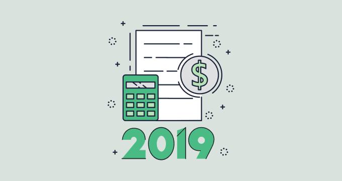 ApprovalMax Roundup 2019