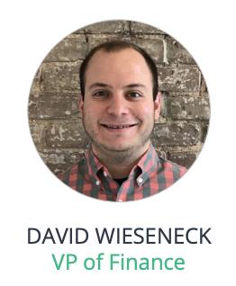 David Wieseneck