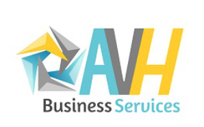 AVH Business Services