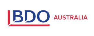 BDO Australia