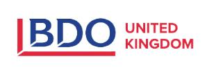 BDO United Kingdom