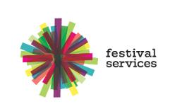Festival Services