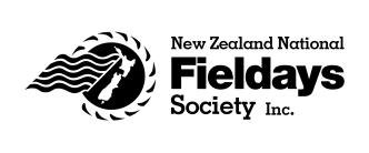 Fieldays Society