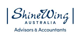 ShineWing Australia