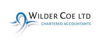 Wilder Coe
