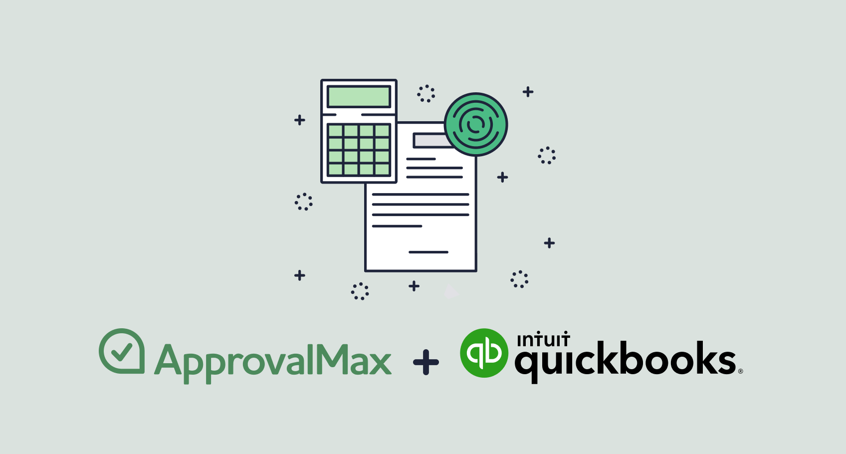 New feature: bill review and approval for QuickBooks Online
