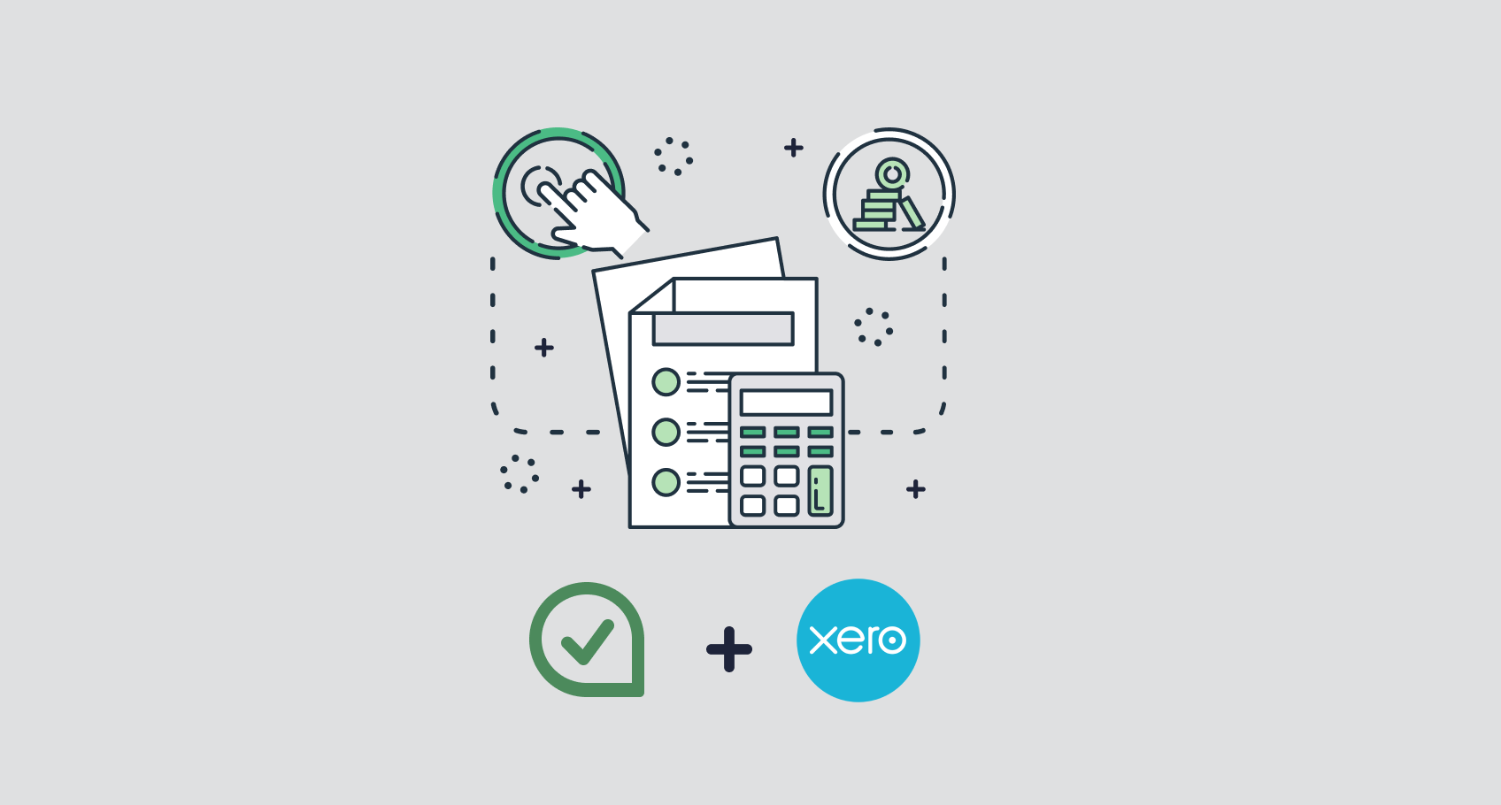 New feature for Xero: creating bills directly in ApprovalMax
