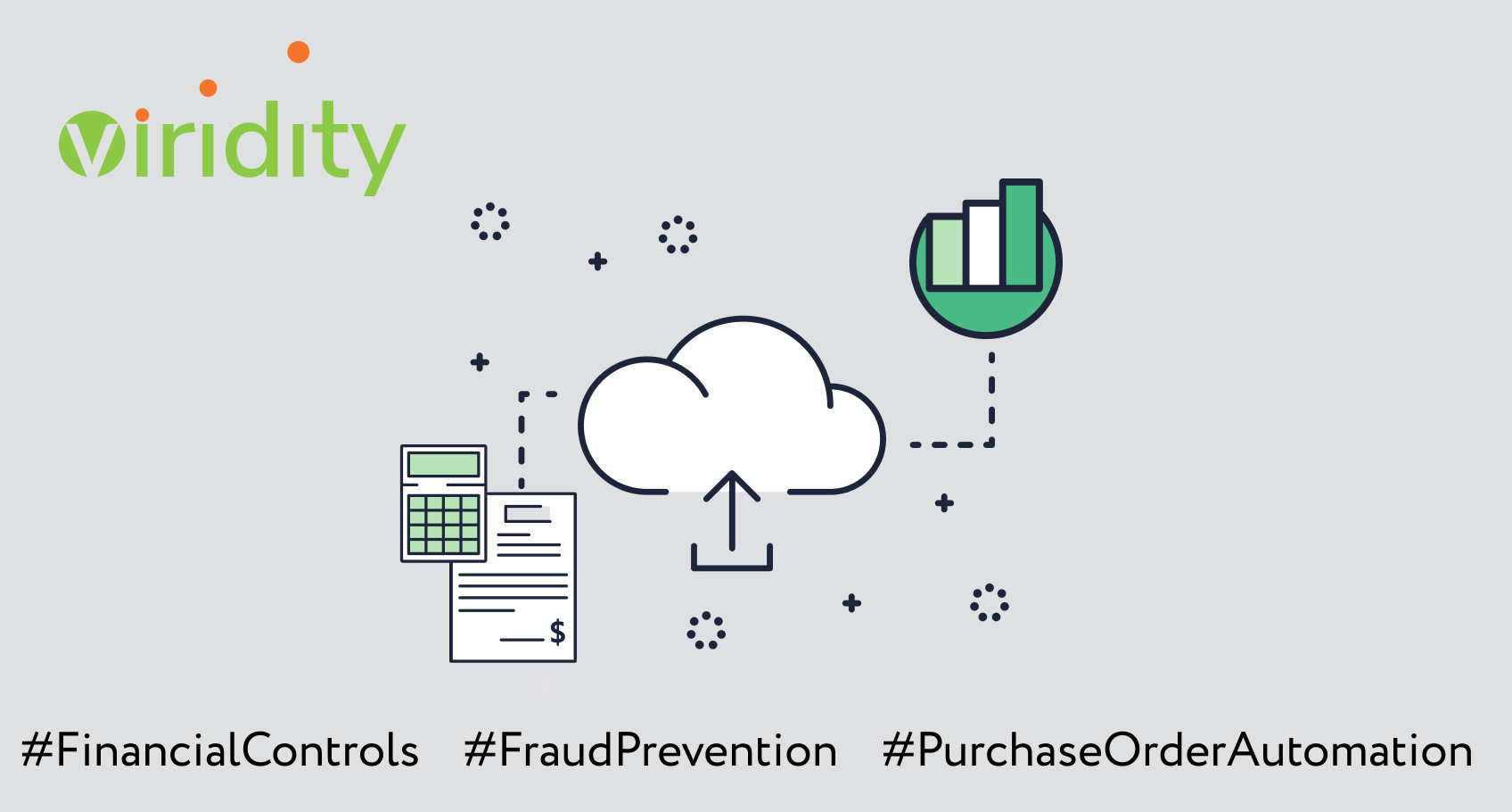 Control expenditure and prevent fraud with robust Purchase Order Automation for Xero