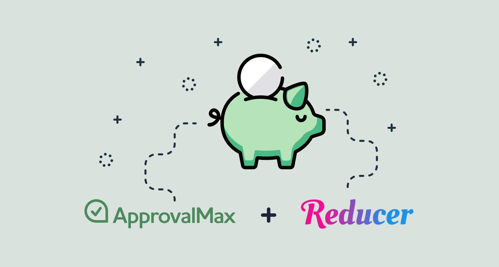 Blog_ApprovalMax_Reducer