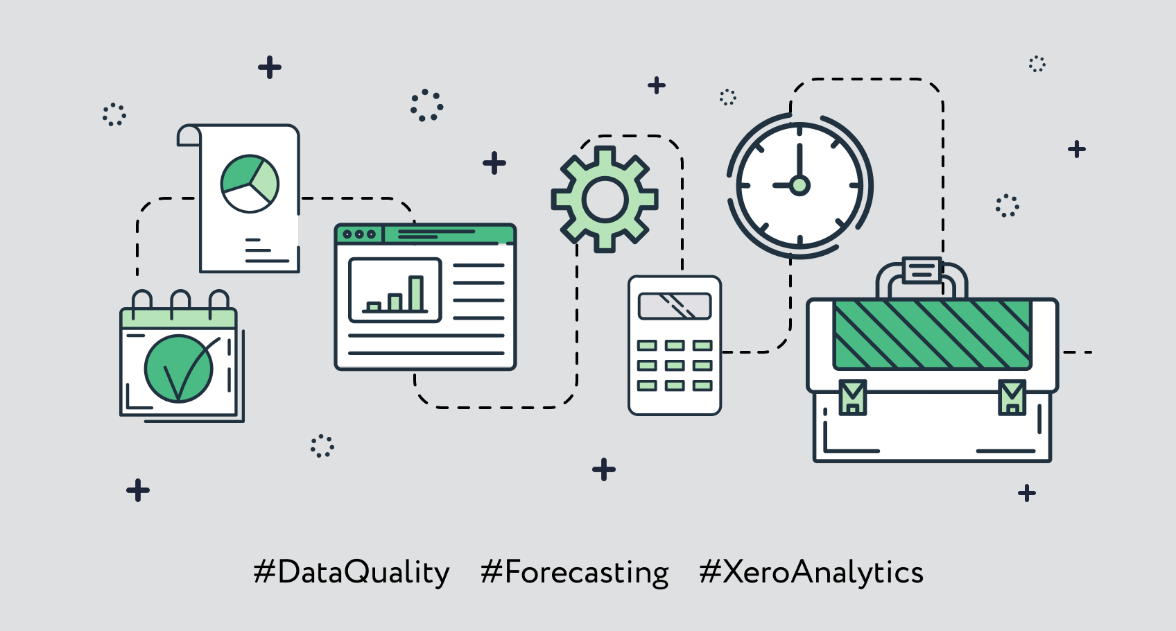 Blog_data_quality