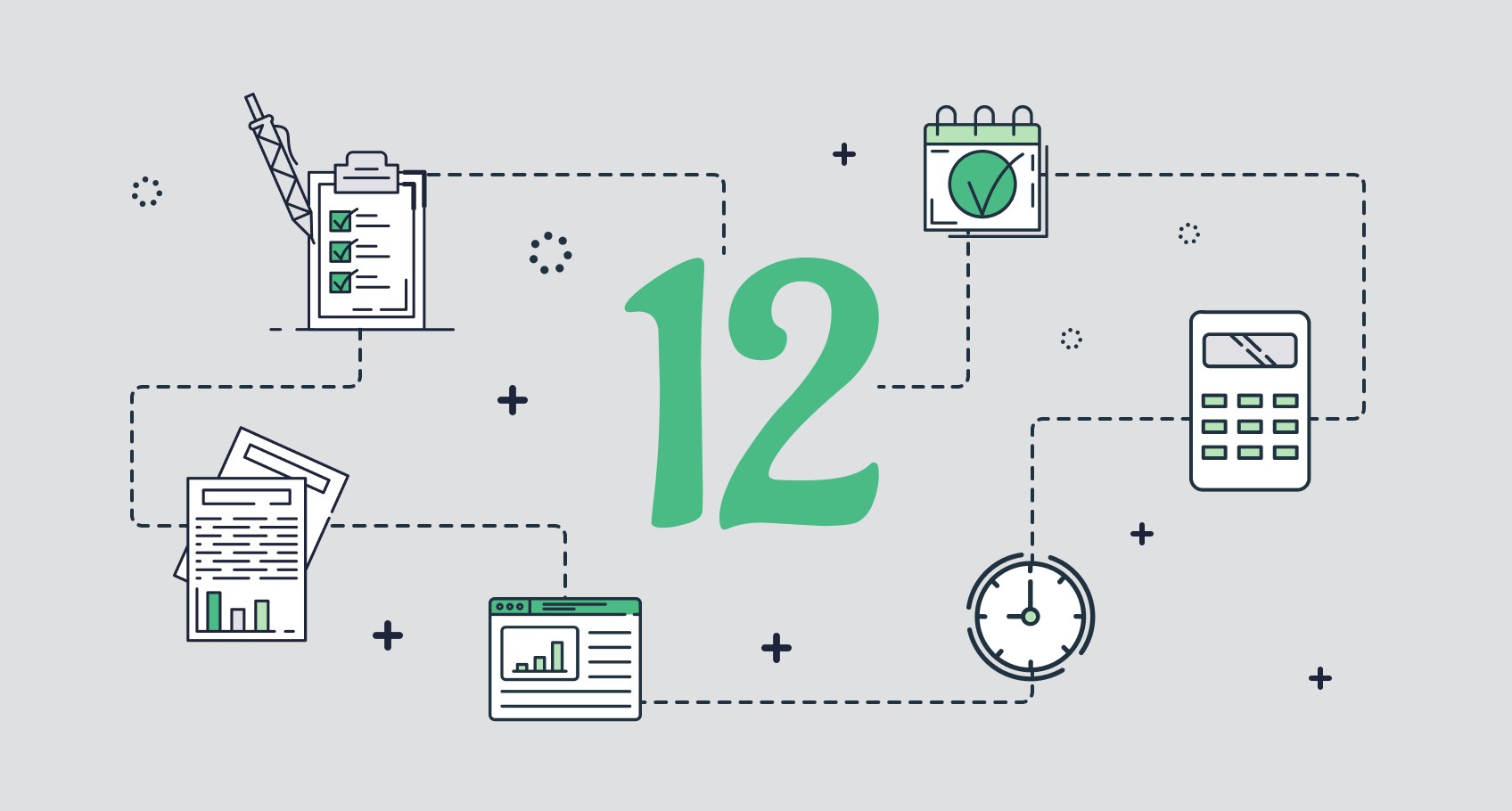 12 ways approval automation improves your experience with Xero